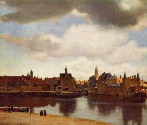 512px-Jan_Vermeer_van_Delft_001
