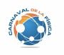 Participaciones en el XXXIX Carnaval de laFísica