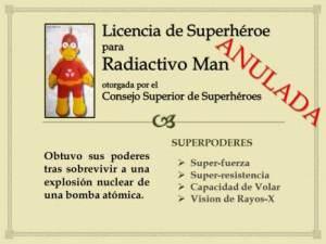 licencia-de-superheroe