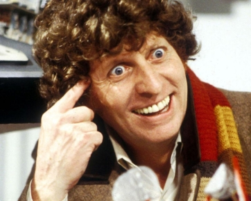bbc_fourth_doctor_tom_baker_doctor_who_1280x800_wallpaper_Art HD Wallpaper_1280x1024_www.wallpaperhi.com