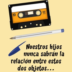cassetteboli