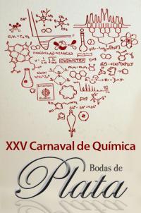 carnavalquimica25