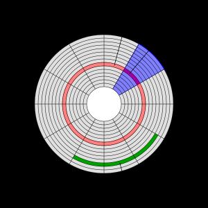 Disk-structure.svg