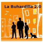 buhardilla