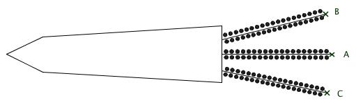 obelisko1