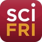 SCIFRI_Mobile_R1_3