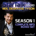 startalk-cover-boxset_large