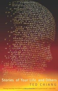 Don't panic, no hay que saberse todas estas fórmulas para leer a Chiang.