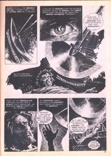 CreepyMagazine069-12