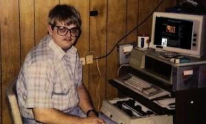 super-computer-nerd-580x348