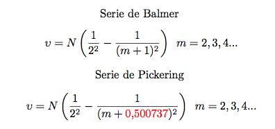 Balmer-Pickering