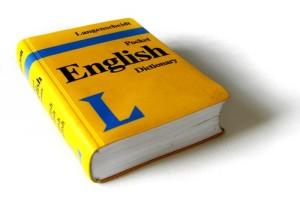 diccionarioingles