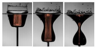 caida-bloque-agua